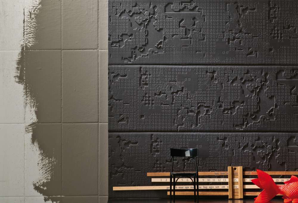 bas relief. Black Bedroom Furniture Sets. Home Design Ideas
